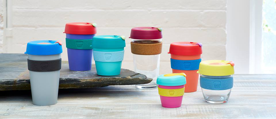 https://brandshome-shop.ru/images/pano/keepcup2.jpg