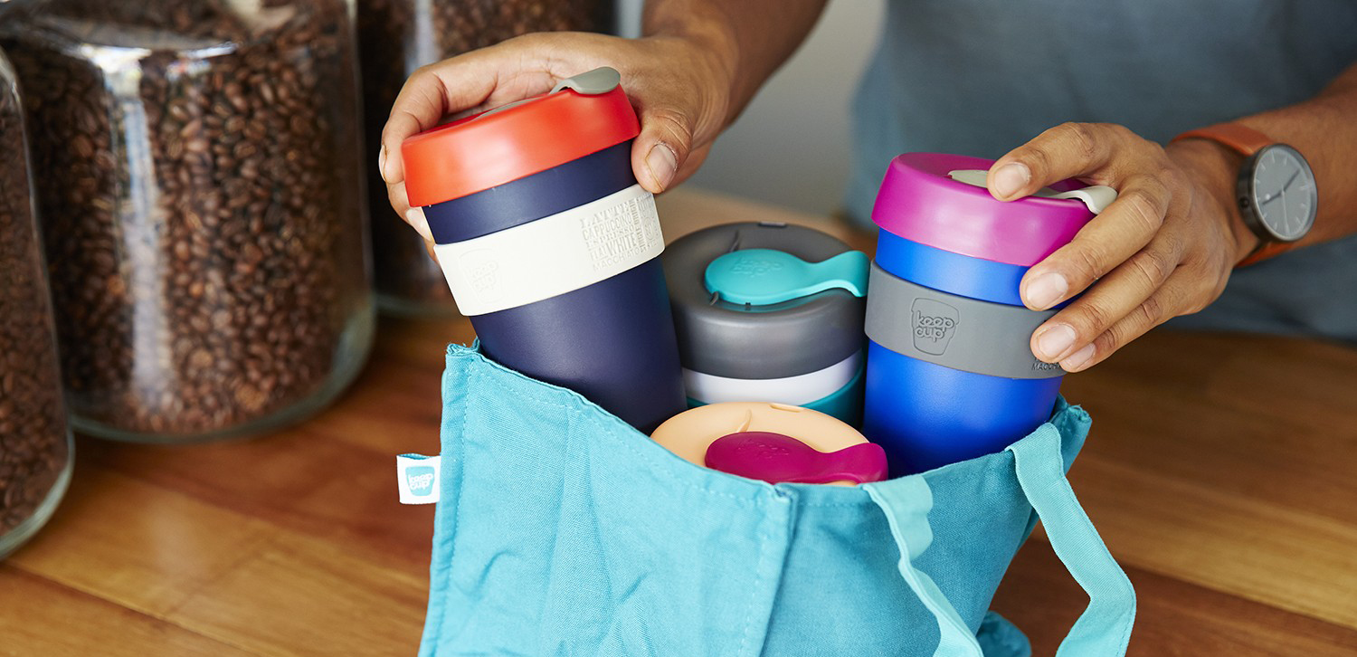 https://brandshome-shop.ru/images/pano/keepcup_kupit_moskva.jpg