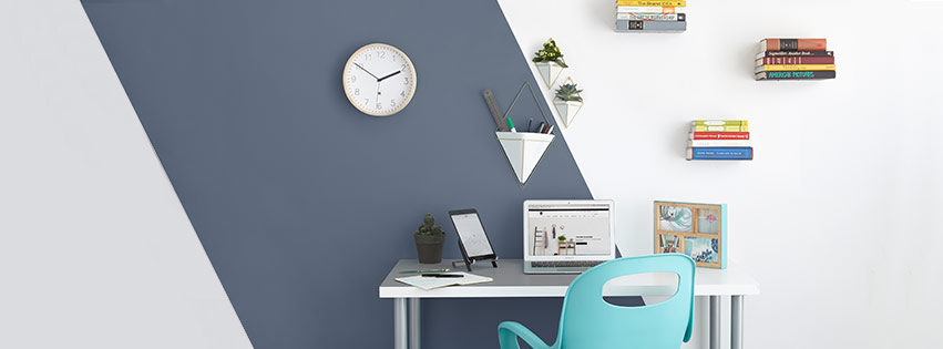 https://brandshome-shop.ru/images/pano/office2.jpg