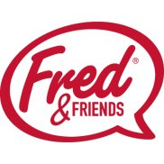 Fred&Friends (США/Канада)<br/>