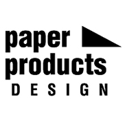 Paperproducts Design (США) <br />