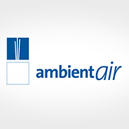 Ambientair (Испания) <br/>