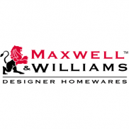 Maxwell & Williams (Австралия)<br/>