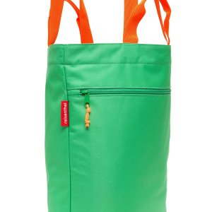 Сумка Familybag summergreen от Reisenthel арт. FB5033