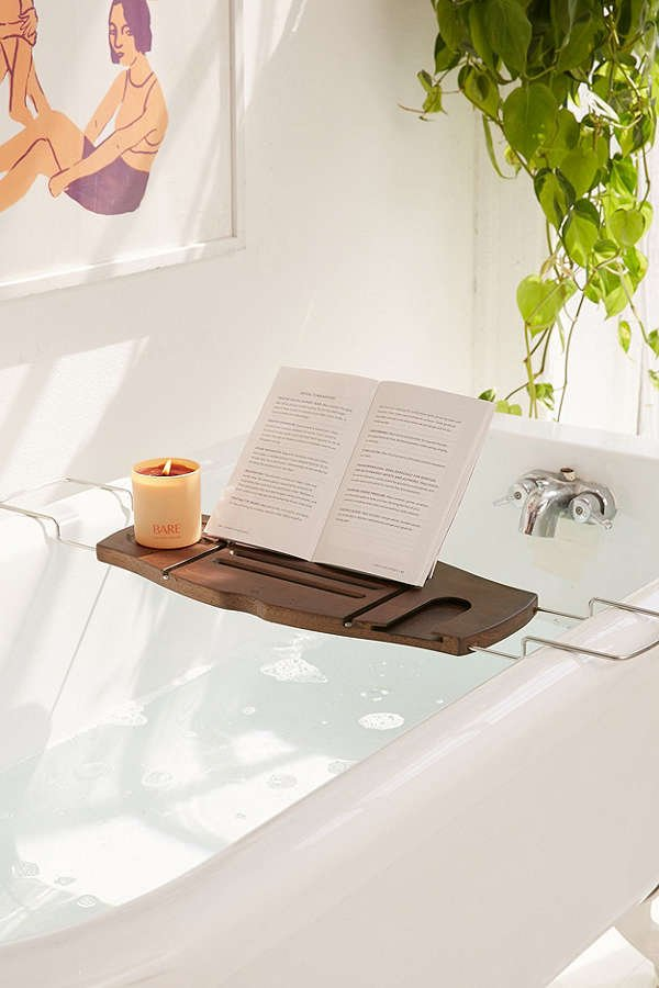 https://brandshome-shop.ru/images/upload/Umbra-Me-Time-Bamboo-Bath-Tray-Caddy.jpg