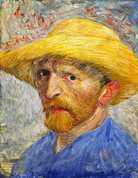https://brandshome-shop.ru/images/upload/Van_Gogh_Self-Portrait_with_Straw_Hat_1887_brandshome.jpg