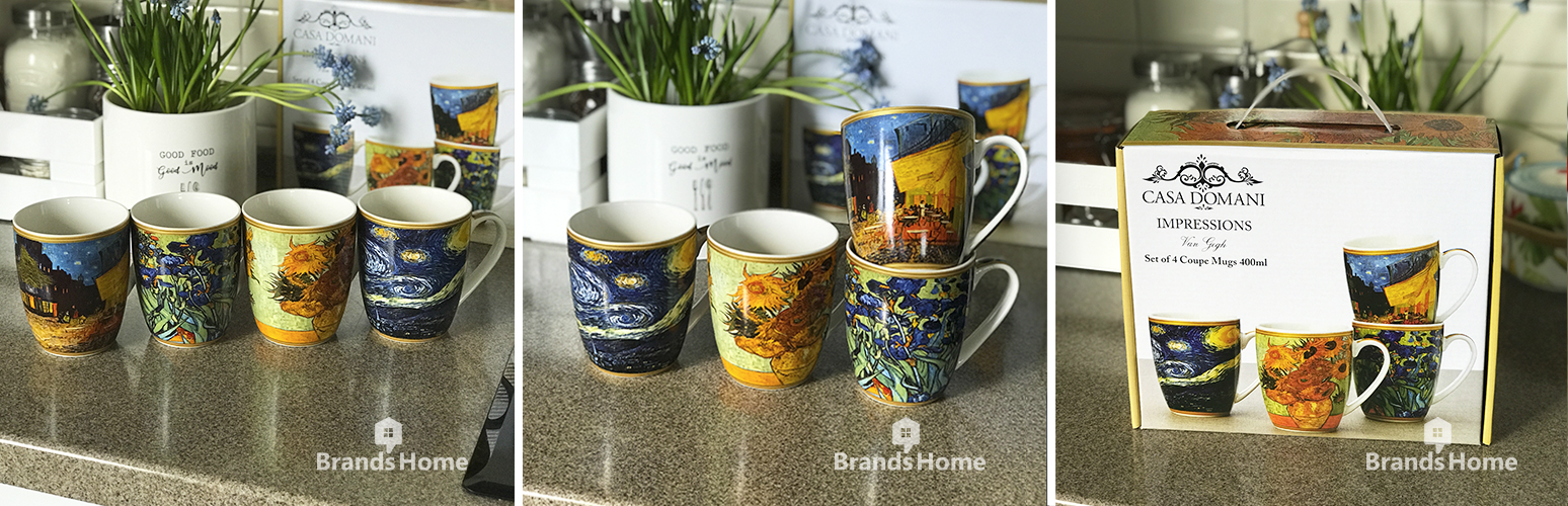 https://brandshome-shop.ru/images/upload/vangogh_casa_domani.jpg