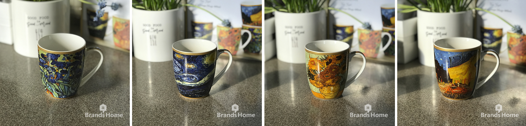 https://brandshome-shop.ru/images/upload/vangogh_casa_domani_kupit.jpg